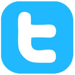 разборка Мерседес в Twitter
