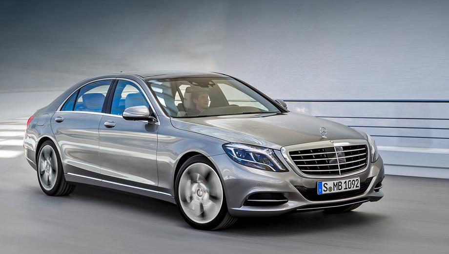 Подведен рейтинг самых беспроблемных автомобилей